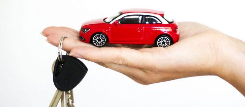 Wynajem samochodów z Holidaycar.pl
